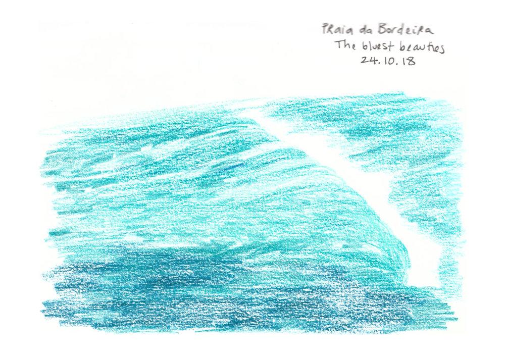 sketchbook 24.10b.jpg