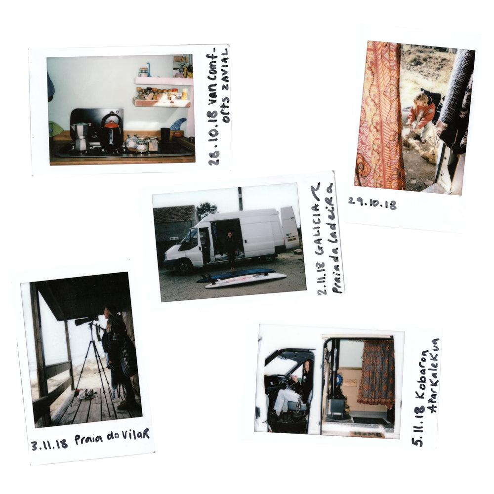 polaroids square5.jpg