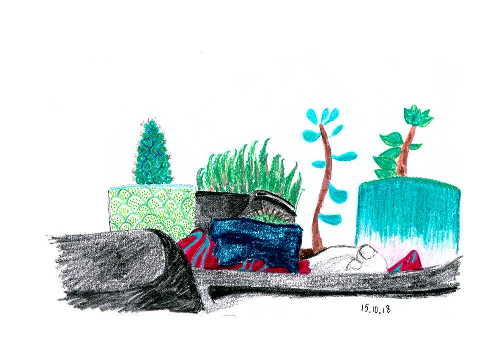 sketchbook 15.10a.jpg