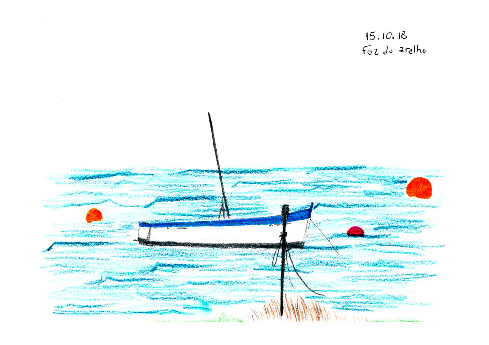 sketchbook 15.10b.jpg