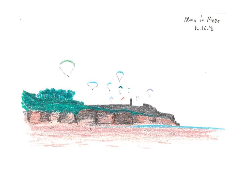sketchbook 16.10.jpg