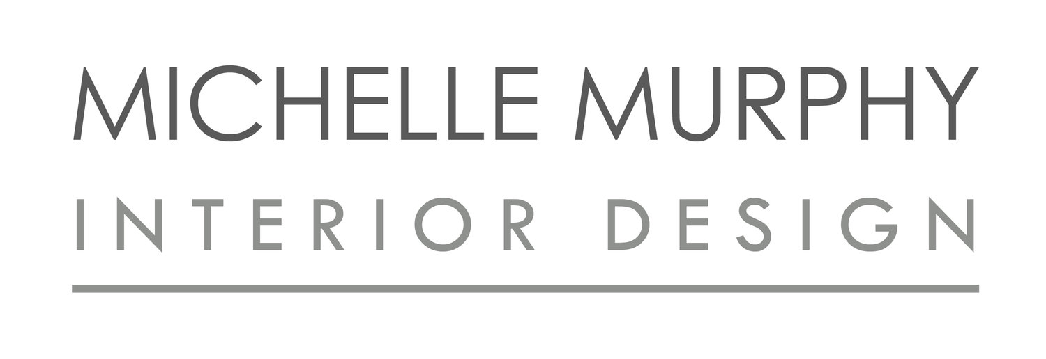 Michelle Murphy Interior Design