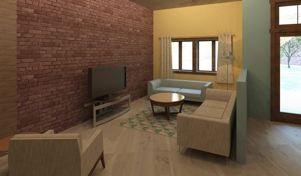 living room - 300 dpi.jpg
