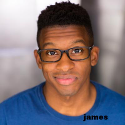 James III