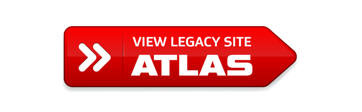 Atlas-legacy-button.png