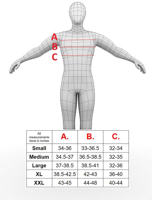 binder-measurement-chart-500pix.png