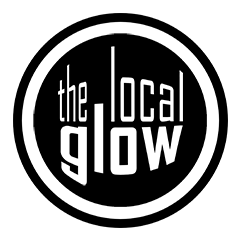 The Local Glow