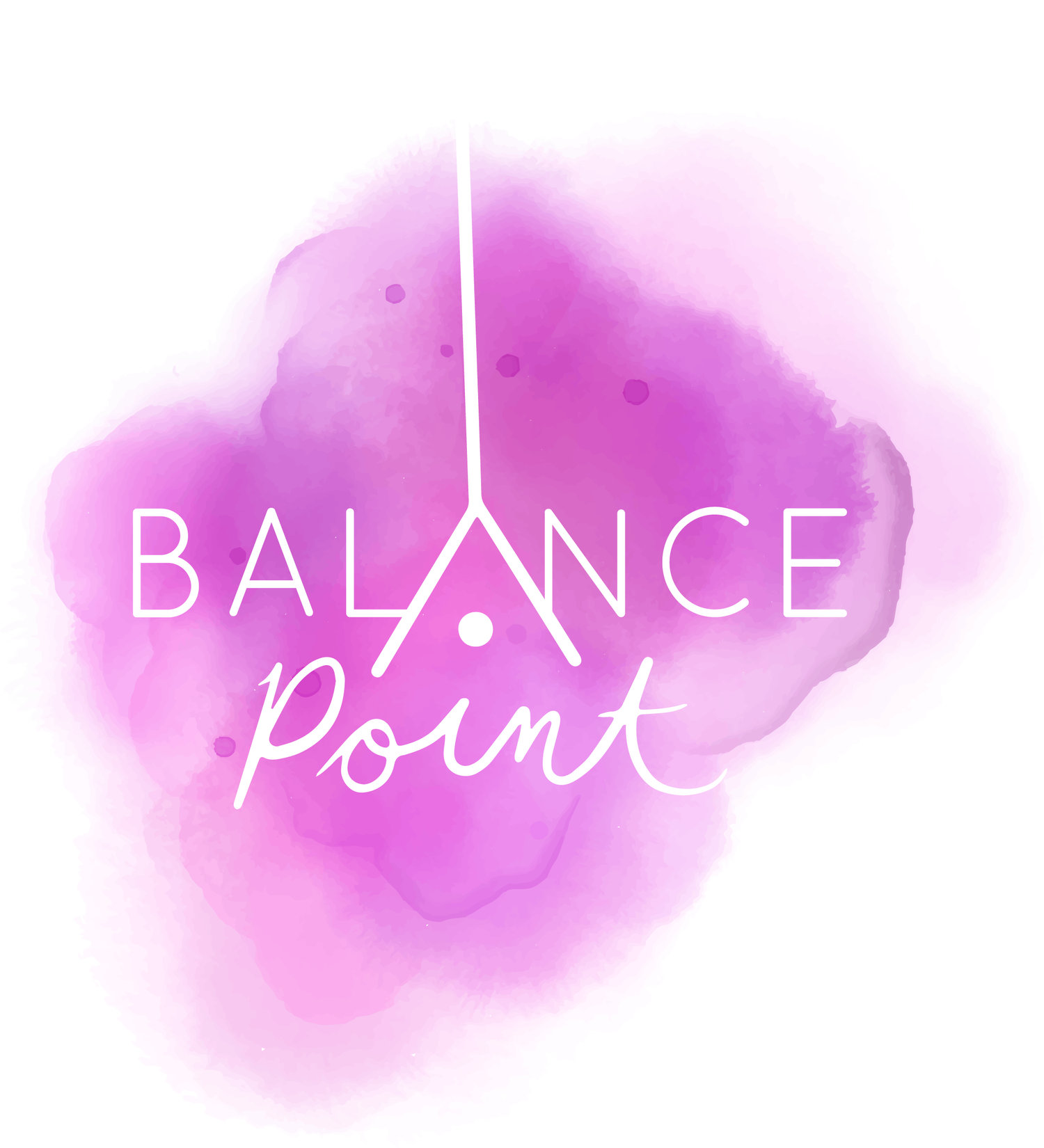 Balance Point Acupuncture and Wellness