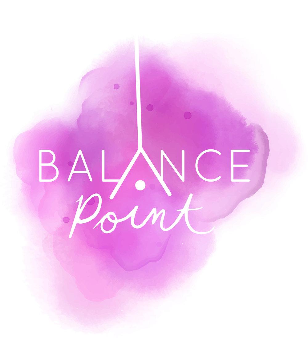 BalancePoint_Logo_Shannon.jpg