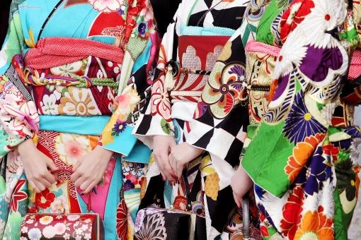 kimono5.jpeg