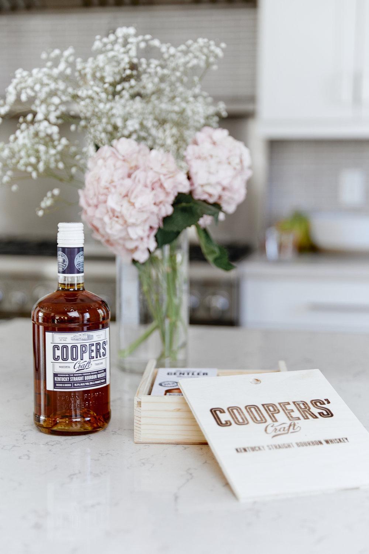 coopers craft bourbon0002.jpg