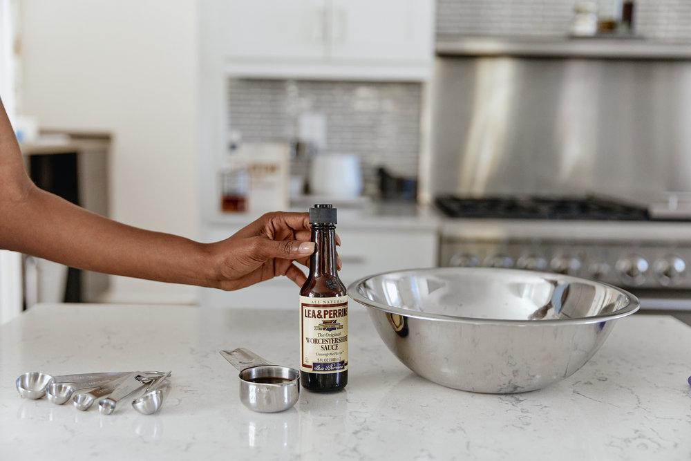 coopers craft bourbon0145.jpg