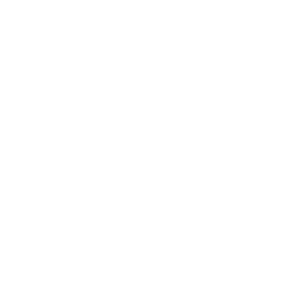 FSCoffeePrimarySolid copy 3.png