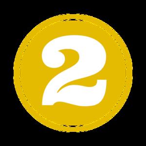 circle#2.png