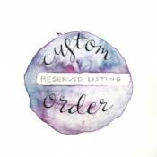 Custom+Order+Image.png