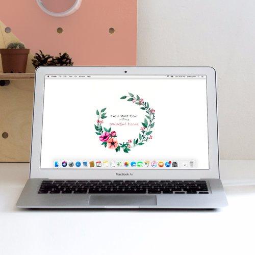 Feb. Mantra Desktop.jpg