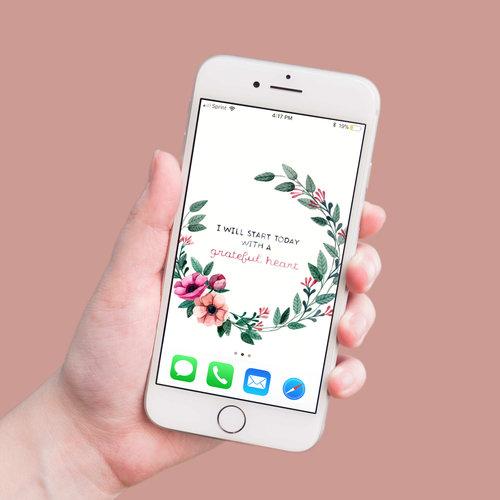 Feb. Mantra phone.jpg