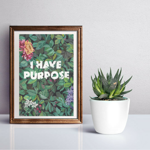 March Mantra Print.png