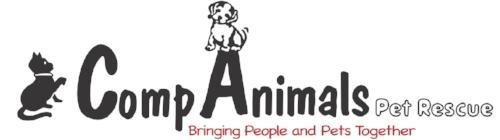 CompAnimals logo.jpg