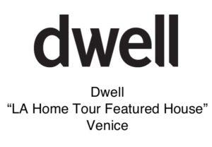 DHWL-Venice-e1493416317439-300x208.jpg