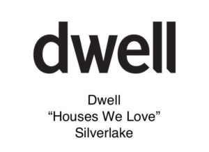 DHWL1-e1493416522306.jpg