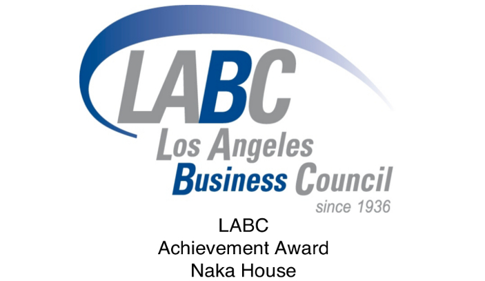 LABC_Logo-NWGC.jpg