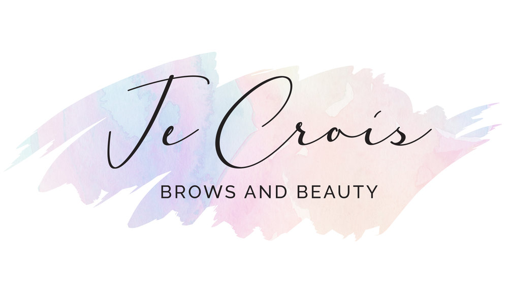 JeCrois_Logo_watercolor1.jpg