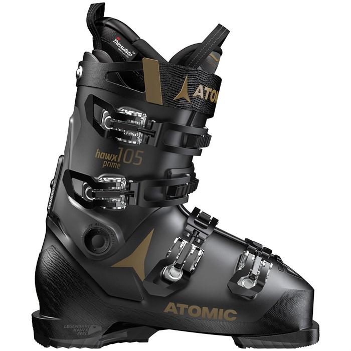 atomic-hawx-prime-105-s-w-ski-boots-women-s-2019-black-anthracite.jpg