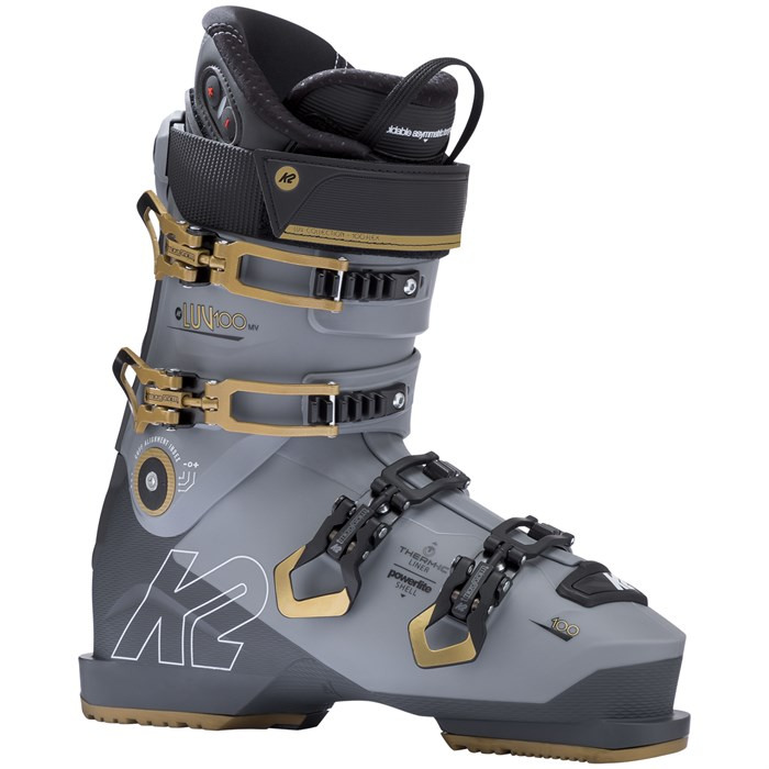 k2-luv-100-mv-heat-ski-boots-women-s-2019-light-gray-gold.jpg