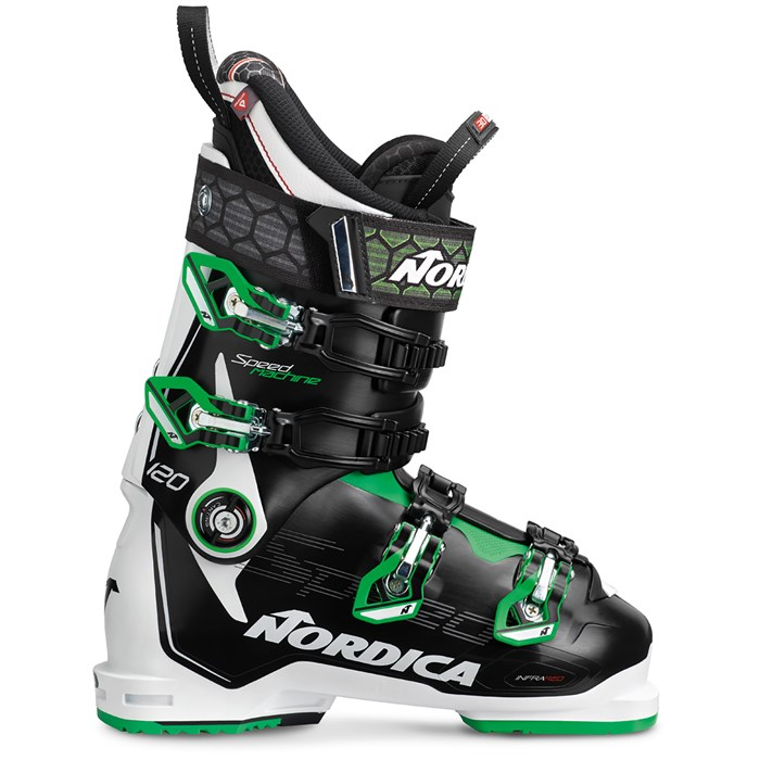 nordica-speedmachine-120-ski-boots-2019-black-white-green.jpg