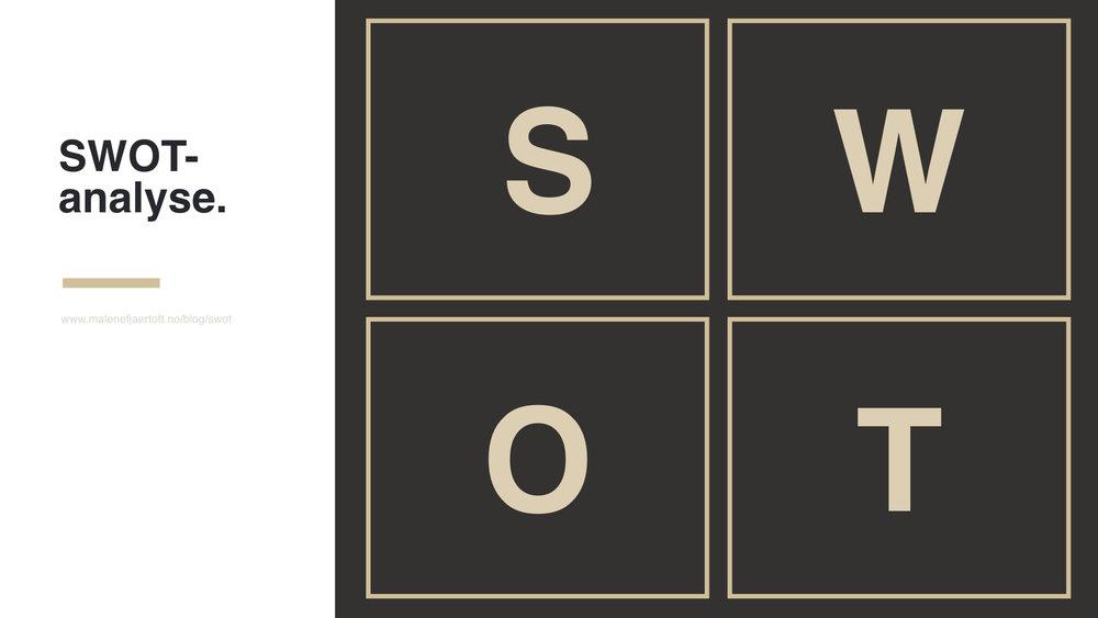 SWOT-analyse.001.jpeg