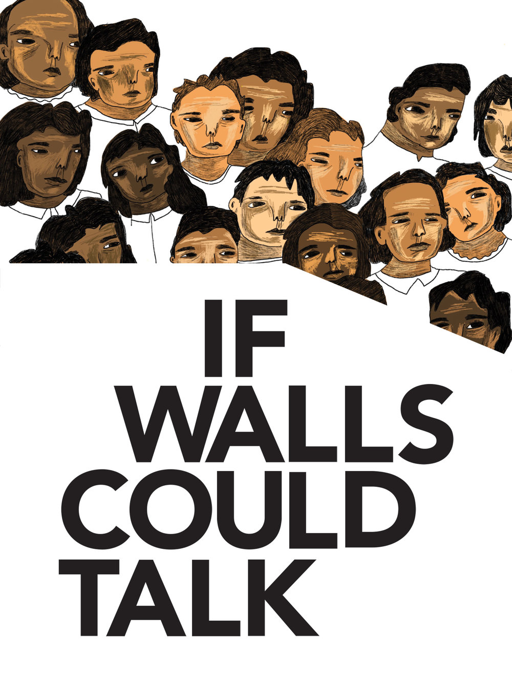 If Walls Could Talk    October 20, 2018 at 7:00 pm Convocation Hall, University of Winnipeg  Get an inside look at Music and Architecture's fascinating and complicated long-term relationship. Each fabulous on their own, and even better when they work together. They fight, they change, they pretend not to need each other. No matter what happens, though, they just keep on getting back together. Join Polycoro for a Talk + Concert led by John Wiens, Artistic Director and Alden Neufeld, Architect  Featuring music by Caroline Shaw, Oleksa Lozowchuk, Benevoli, Marenzio and Uglolini