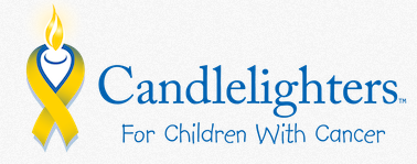 Candlelighters.PNG