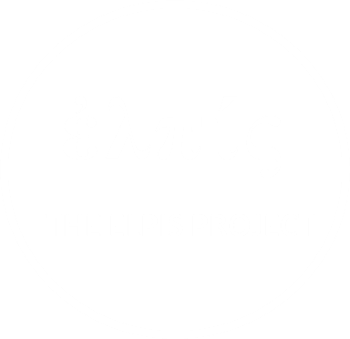 The Elpis Project