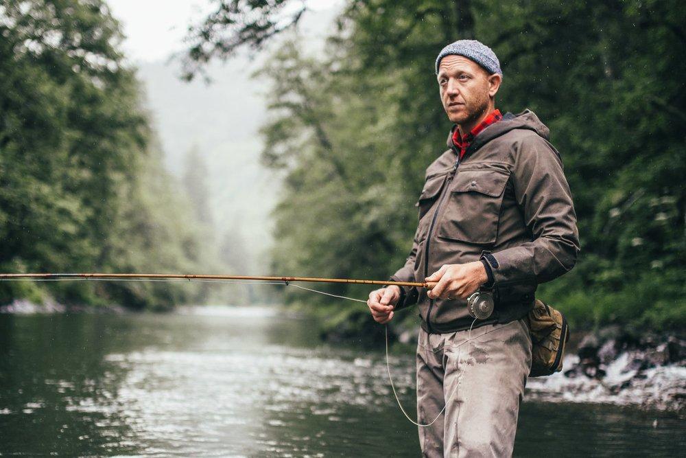 Bucky fishing.jpg