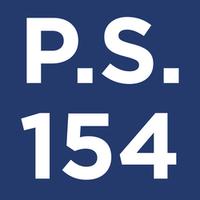 ps 154 logo.jpg