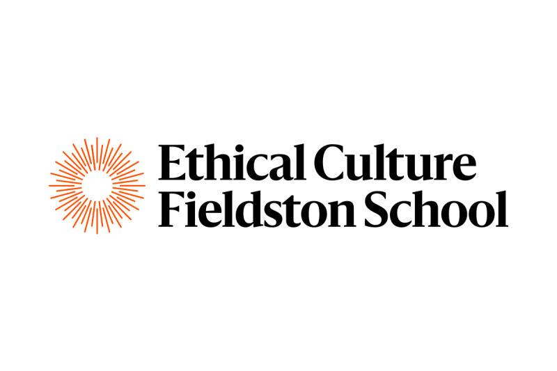 ecfs logo.jpg