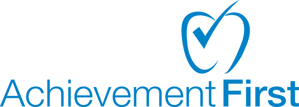 AF logo.png