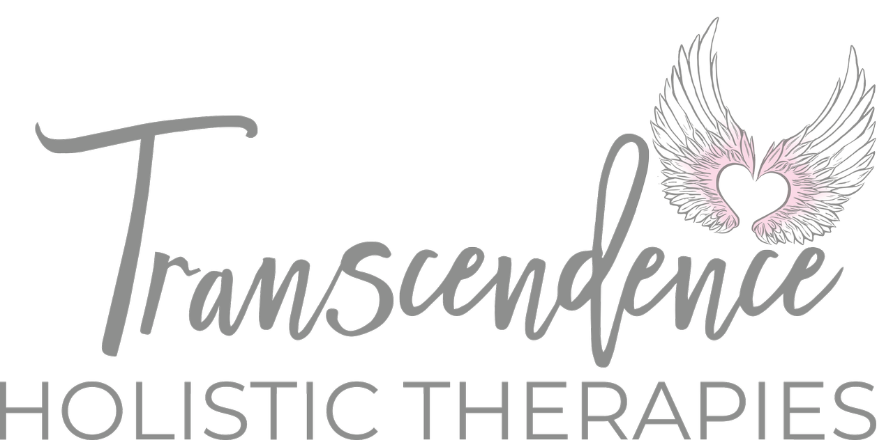 Transcendence Holistic Therapies