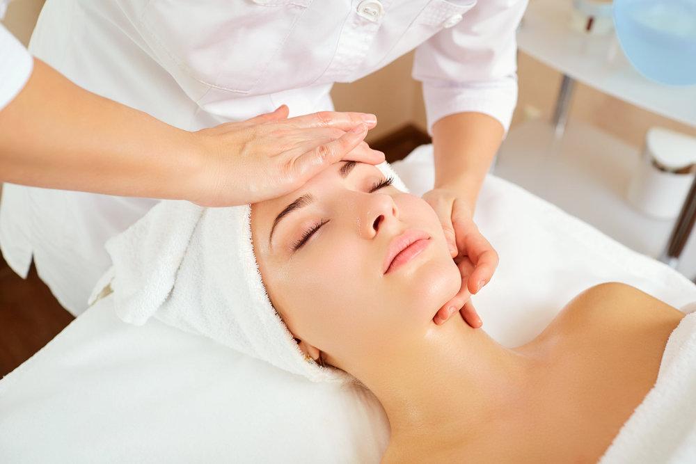 facial reflexology wakefield horbury reiki holistic healing.jpeg