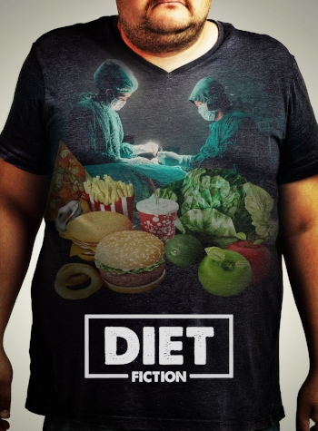 Diet-Fiction-Vertical-high-res.jpg