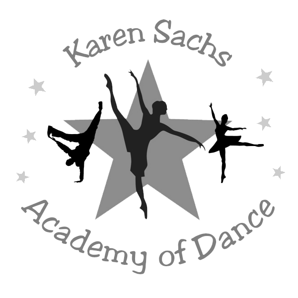 Karen Sachs Academy of Dance