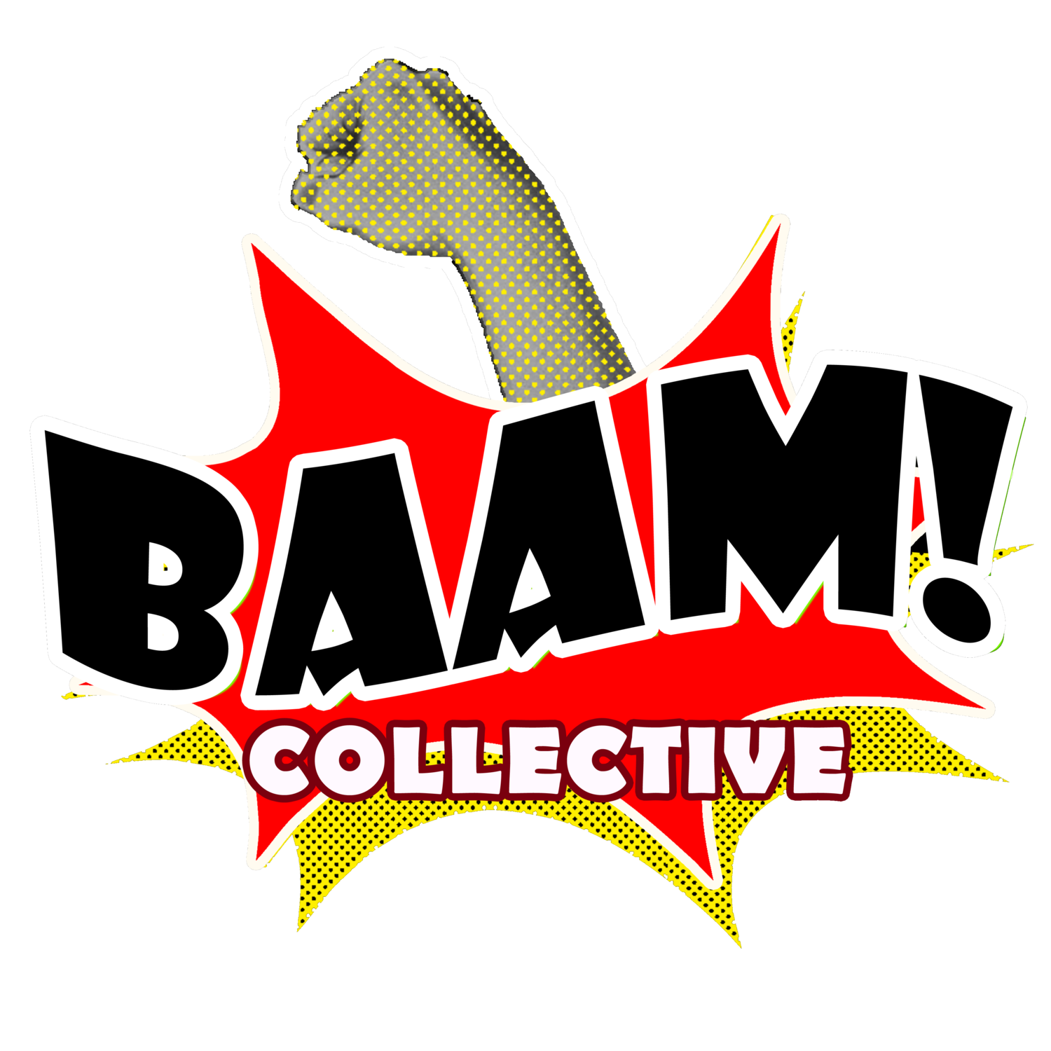 BAAM Collective