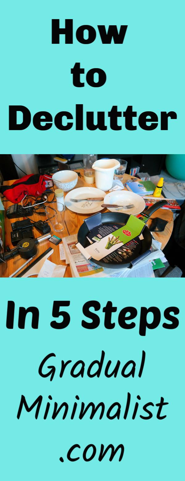 declutter 5 steps.jpg