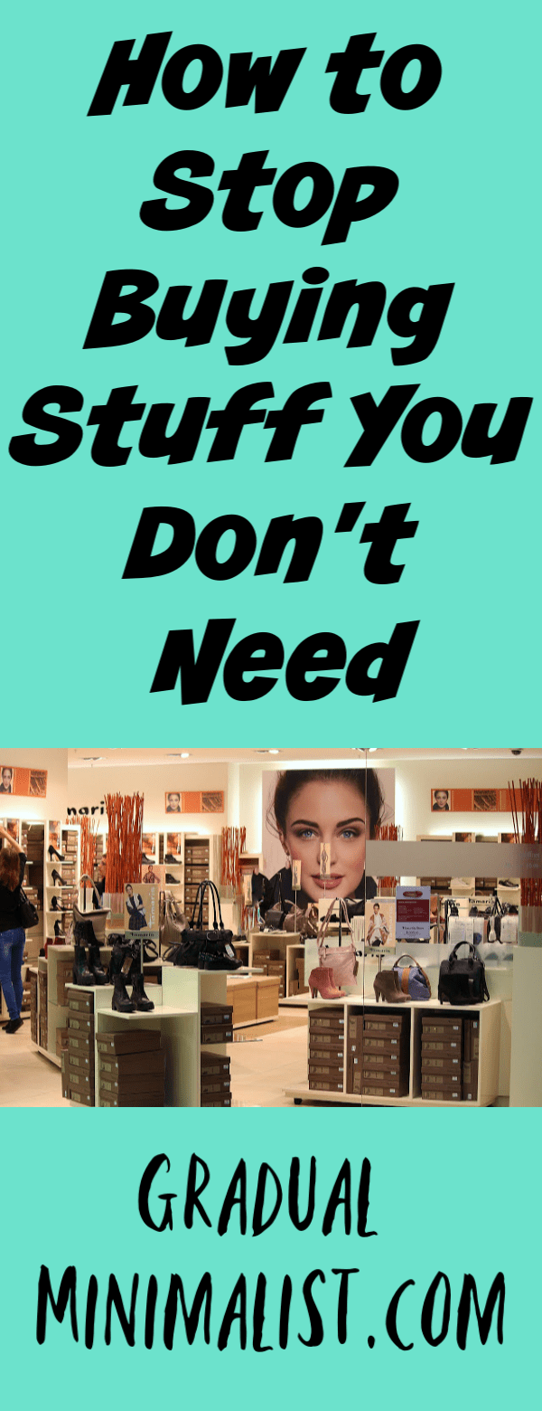 stop buying stuff-min.png