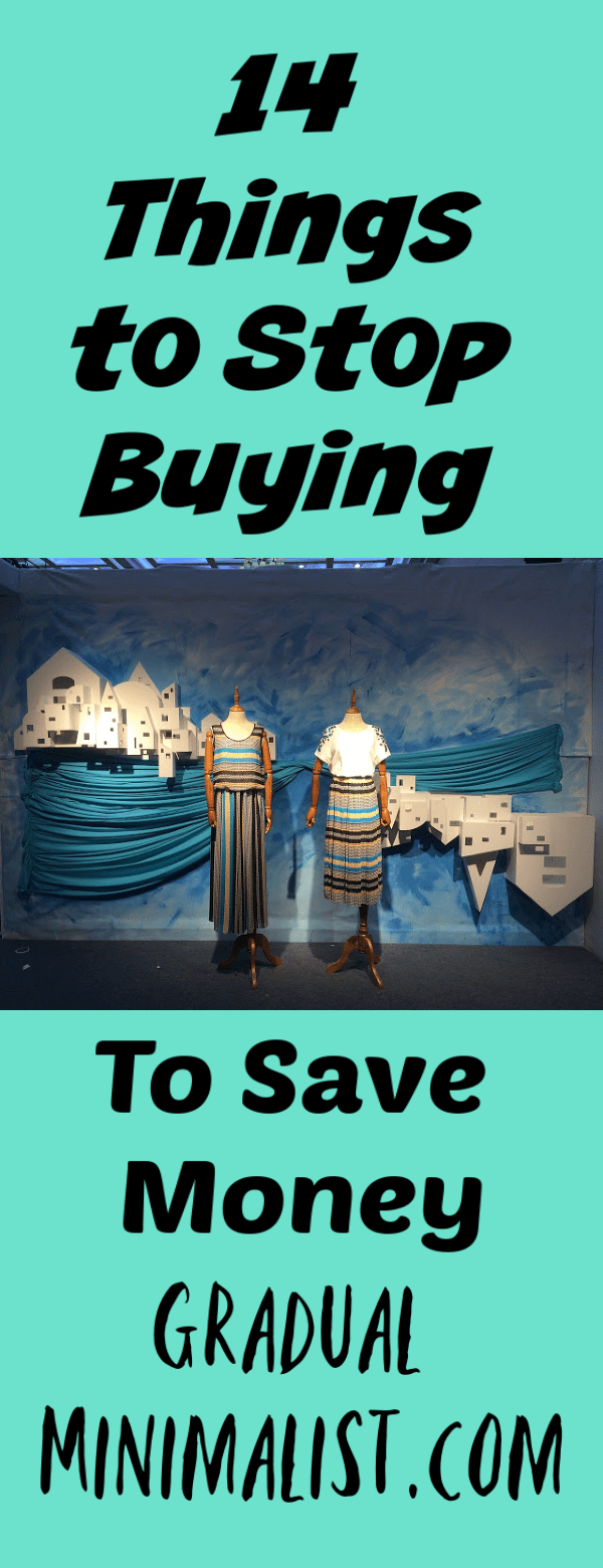 14 things stop buying-min.png