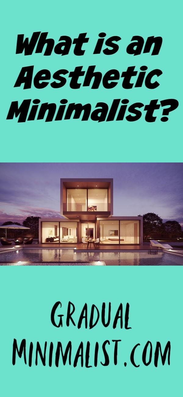 aesthetic minimalist.jpg
