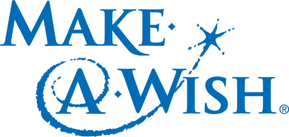 Make-A-Wish_logo.png