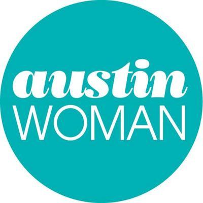 austin woman pic.jpg