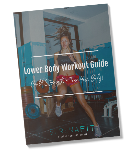 LowerBody Workout Guide.png